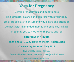 yoga-for-pregnancy-e1562145495449.png